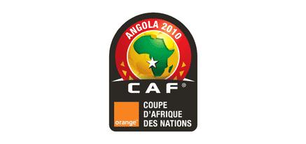 Orange Africa Cup
