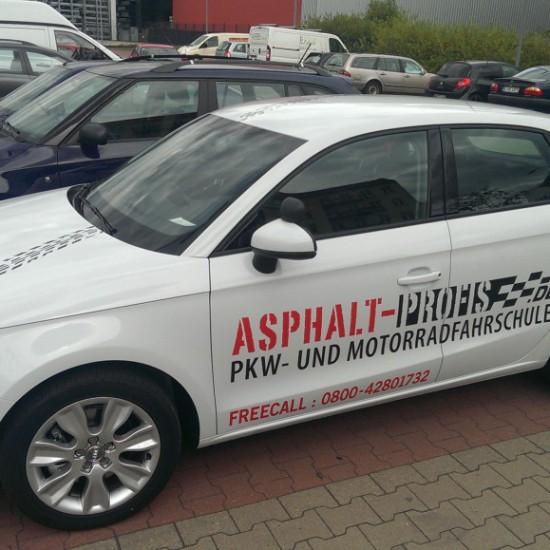 asphalt_profis