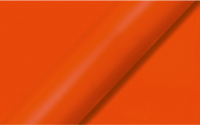 fierce_orange