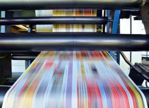 Digitaldruck_Tageszeitung