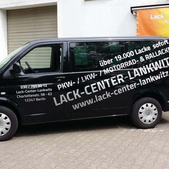lack_center_lankwitz