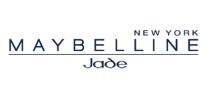 Maybelline Jade