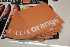 orange_1_digitaldruck